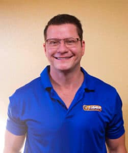 Owner Thomas 251x300 - Meet Tiger Heating & Air's Managing Partner