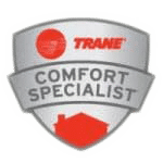 Tiger is Trane's Comfort Specialist dealers in Corpus Christi, TX