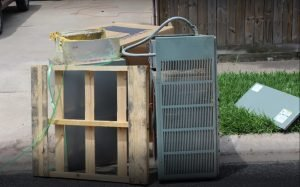 2023 Federal Changes on Home Air Conditioners
