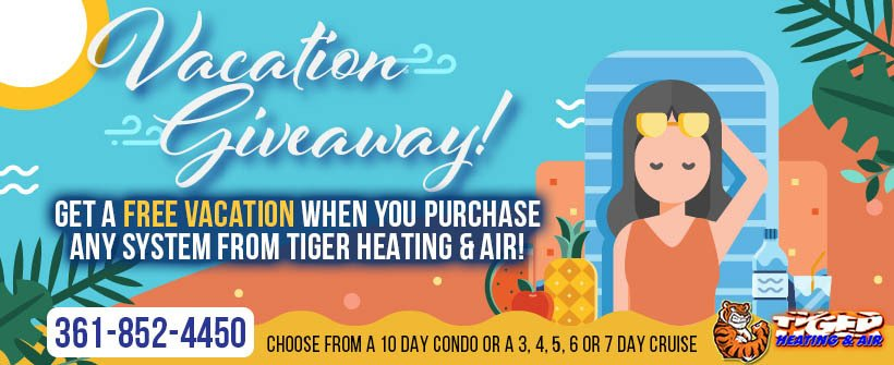 Vacation Giveaway banner - Home Page v2